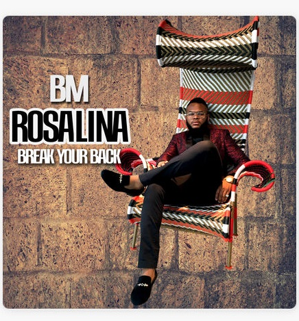BM - Rosalina (Break Your Back)