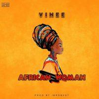 Vinee - African Woman