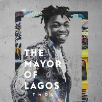 Mayorkun – Oshepete ft. D'Banj