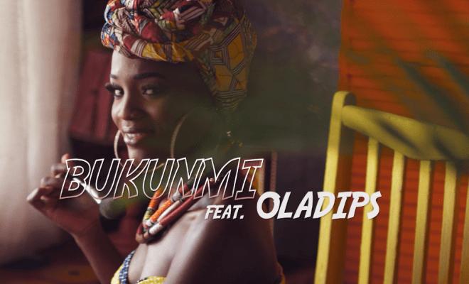 Bukunmi ft. Oladips – See Wahala (Video)