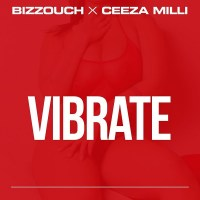Bizzouch - Vibrate ft. Ceeza Milli