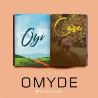 Omyde - Case (Cover) & Oyi (Cover)