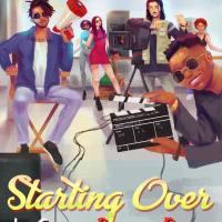 VIDEO: Lu City - Starting Over ft. Reekado Banks