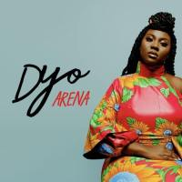 VIDEO: Dyo – Arena