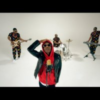 VIDEO: DJ Tunez – Gbese ft. Wizkid & Blaq Jerzee