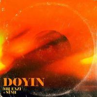 Mr Eazi ft. Simi – Doyin