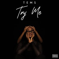Tems - Try Me