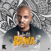 Joe EL Amadi - Rawa (Dance)