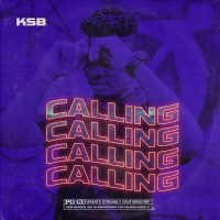 KSB - Calling