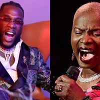 Grammy 2020: Burna Boy Loses Award To Angelique Kidjo | See Full Winners List