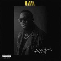 Kly – Manna
