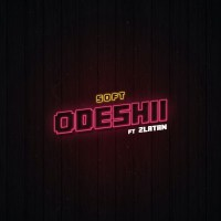 Soft – Odeshii ft. Zlatan