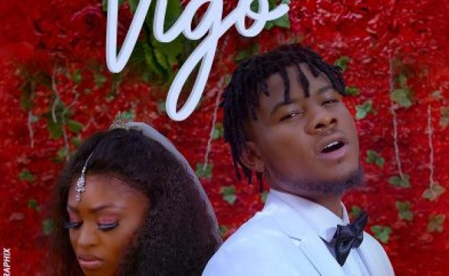 Download Vigo Latest Songs Music Videos April 2020