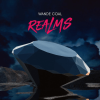 Wande Coal - Realms
