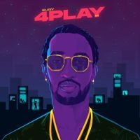 Eugy – 4 Play
