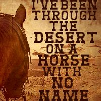 Horse-With-No-Name-America-classic-rock-30741349-200-200