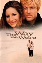 the-way-we-were
