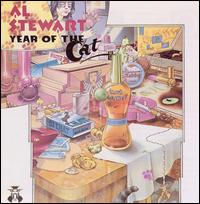 al_stewart-year_of_the_cat_album_cover
