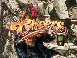250px-Cheers_intro_logo