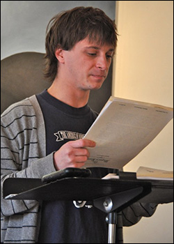 Image result for Timmy Reed + author + photos