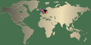 GlobalMapSeminars