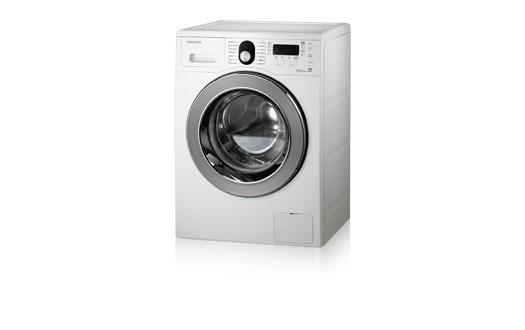 La mia lavatrice e l'asimmetria informativa nell'IT