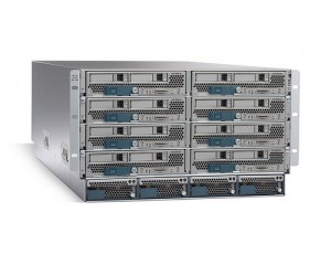 cisco_ucs_blades_official_500x400