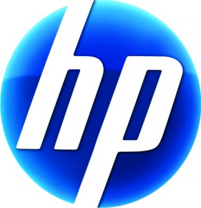 HP Discover arrivo!