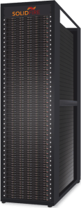 solidfire-rack
