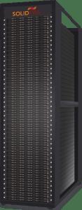 solidfire-rack