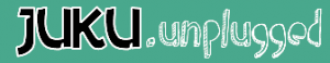 juku_unplugged_logo-small-exp