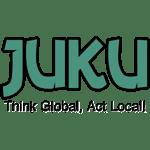 Unplugged: Le nostre presentazioni