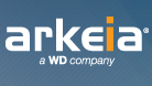 Western Digital compra Arkeia