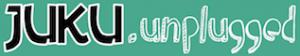 unplugged-piccolo