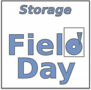 SFD-Logo2-400x398
