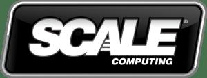 scale_logo