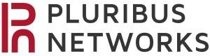 Pluribus_Logo__White_RGB-300x80