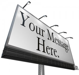Your-Message-Here-Billboard