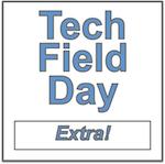 TFD-Extra-Logo-150