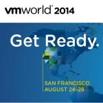VMWorld-blog