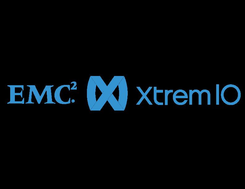 EMC XtremIO most interesting characteristic? Predictability. #TFDX ...