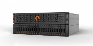 Pure-Storage-FA-405-e1400208830481