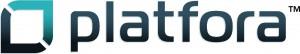 platfora logo Apr2013 (1)