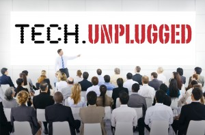 techunplugged-platea