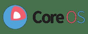Logo_CoreOS