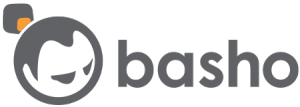 logo_Basho
