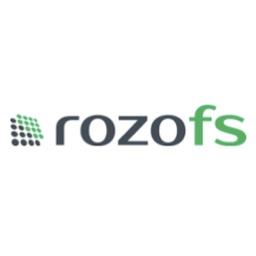 Rozofs-logo