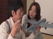 jukujyoおばはんとセックスするおばさんの陰核の画像無料