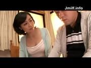 jukujyoおばさんとセックスする息子の動画像無料