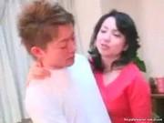 素人jukujyoのプライベートセックスを流失動画